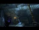 Подземелья скайрима. Санаак -храм жрецов близнецов. Ч12. 234