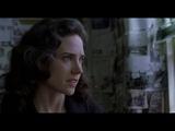 Игры разума (Рассел Кроу)- Разговор Алисии Неш с доктором.