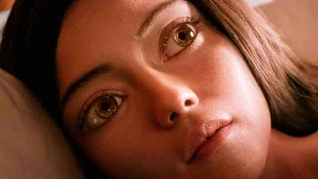 Алита: Боевой ангел  - скриншот фильма №4