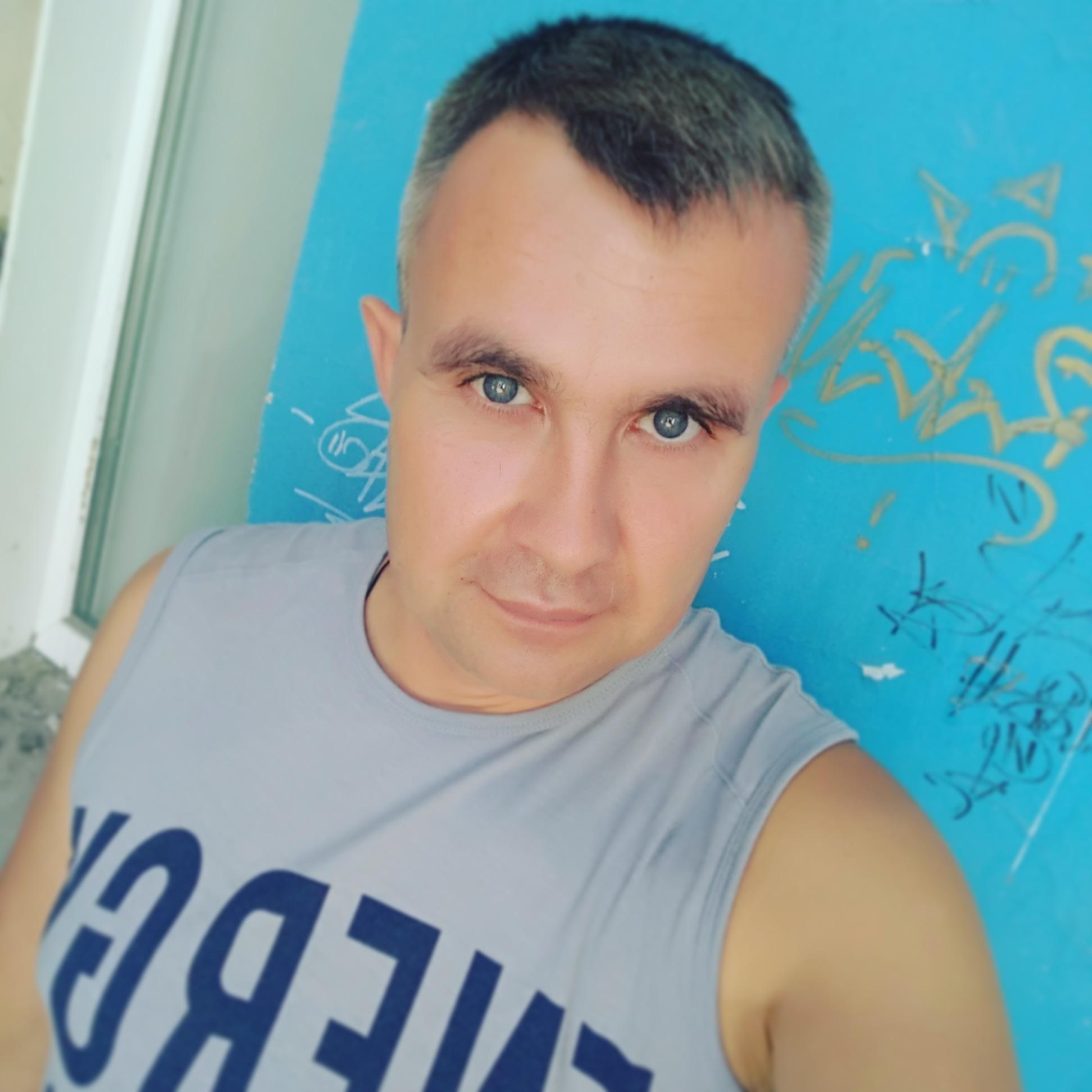 гей знакомства бердск