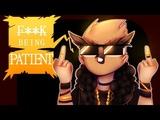Team 6 Rap Song Full Verse Revamped(Vanoss Gaming) Music Video w Lyrics