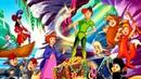 ВОЗВРАЩЕНИЕ В НЕТЛАНДИЮ Дисней Disney аудио сказка Аудиосказки Сказки на ночь Слушать сказки онлайн