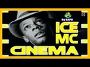 ICE MC CINEMA HD720p60 by SAPO