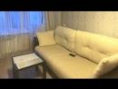 Однокомнатная квартира в Ступино! 2 300 000