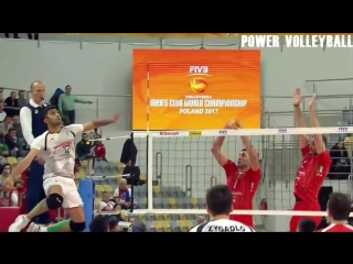 WHO SERVE ! Funny Volleyball Videos (HD)