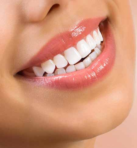 Варианты полно дугового несъемного протеза нижней челюсти с опорой на имплант