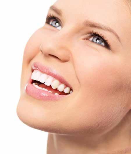 Боры стоматологические