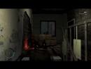Серёга - Вторжение Саундтрек К Игре GTA 4 _GTA 4
