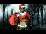 2Pac ft. Eazy E &amp Ice Cube - Tupac is Back 2018 (Christmas Special)