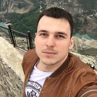 Чабаев Шамиль