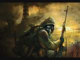 ?ПоСталкуем(помогайте мне) / stalker shadow of chernobyl