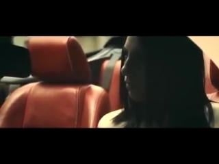 Красивый клип про любовь. Ты Предала.mp4