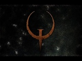 Quake # 23 - The Palace of Hate Episode 4