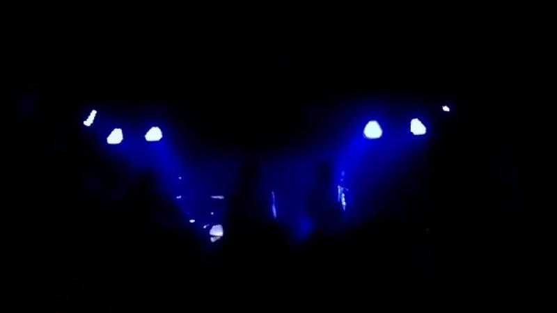 DEXCORE live