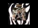 Freddie Gibbs Madlib - Pinata (Full Album)