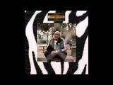 Freddie Gibbs &amp Madlib - Pinata (Full Album)