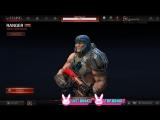 Quake Champions! Ночные покатушки в Кваку! СТРИМ