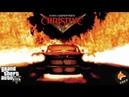 Кристина тизер 1983 Машинима Christine 1983 teaser GTA 5 Machinima