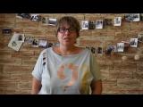 Анна Волкова приглашает на семинар по ИПРЖУ