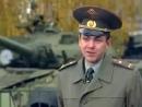 Герой России Владимир Чабанов командир танкового полка о динамической защите на танках в Чечне.