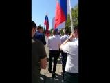 Проход коллектива ООО