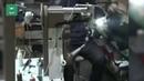 Сирия: корреспондент ФАН побывал на обувной фабрике в провинции Хама