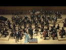 Angela Gheorghiu_Rame Lahaj_Parigi o cara_La Traviata