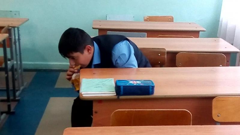 максим самадов ( как проходит мой школьный день ( серия 2 ) )