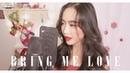 🎄미리 크리스마스Early Merry Christmas!!🎄 John Legend - Bring Me Love COVER by 소민Somin X Sony music