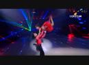 Jhalak Dikhhla Jaa - Season 6 - Episode 31 - Sonali and Sumanths Performance
