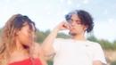 Wally A$M Jouw Ways ft Mr Polska prod OUTTATOWN EightyThrilla