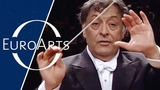 Brahms - Symphony No. 2 in D major, Op. 73 (Zubin Mehta &amp Israel Philharmonic Orchestra)