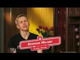 Пацанки 3. Анна Горохова: Интеллектуальный рэп