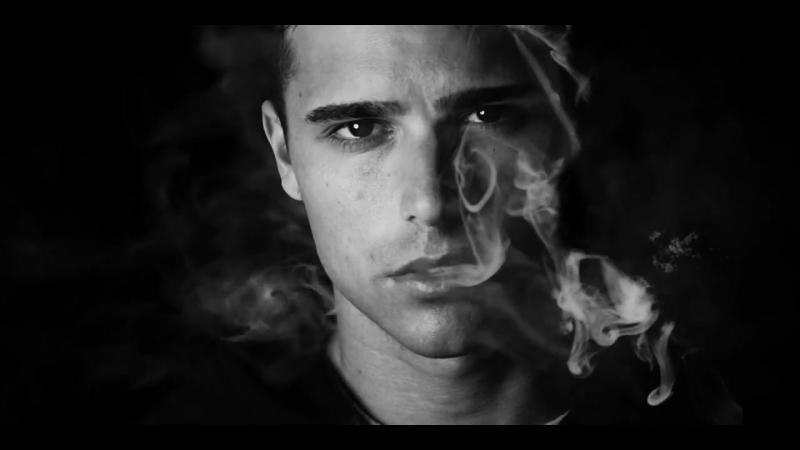 Eric Saade feat. Gustaf Norén Filatov Karas - Wide Awake