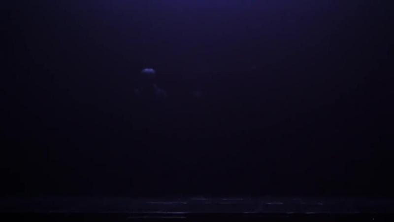 [OLD TIMES] - - Alguna vez se preguntaron cuál fue su primera presentación como SF9 - - El 05 de Octubre del 2016 se presentaron