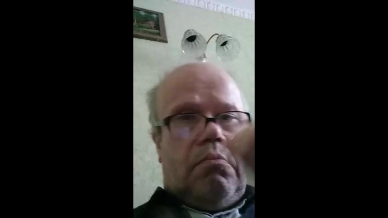 Виктор Кислов - Live