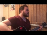 Save you - Simple Plan cover