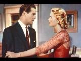 В случае убийства набирайте М  Dial M For Murder (1954)  HD 1080p