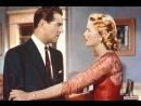 В случае убийства набирайте «М» / Dial M For Murder 1954 HD 1080p