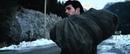 Человек из стали 2013 - Man of Steel Новый Русский Трейлер