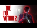 The Evil Within 2 Безумный фотограф-убийца