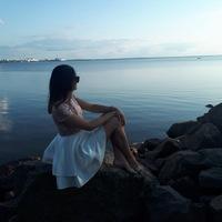 Аня Сивакова фото