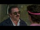 Pronto... Lucia 1982 Carmelo Zappulla Annie Belle Film Completo