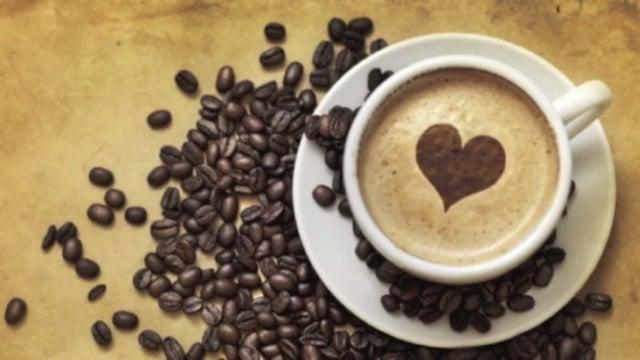 Mirco Reali - Cosa hai messo nel caffe