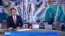Вести Москва Робот в операционной может ли он полностью заменить человека