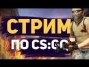 Рачкую в CS GO0
