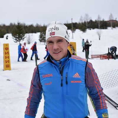 Адель Биктаев