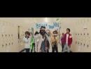 Смотри и Кайфуй 2 Chainz Bigger Than You ft Drake Quavo