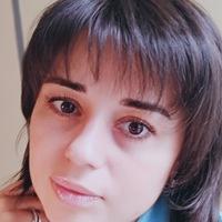 Мария Лазарева фото