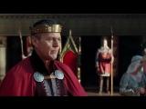 Merlin_1x05_Lancelot